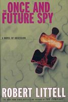 The Once and Future Spy