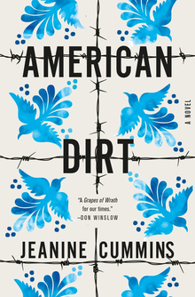 American_Dirt_by_Jeanine_Cummins